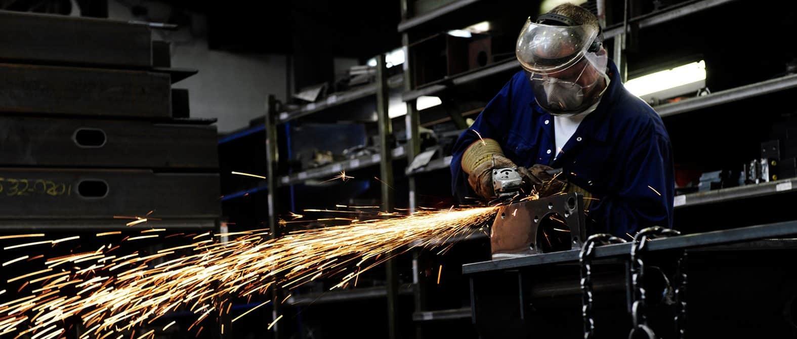 stinis welding stinis