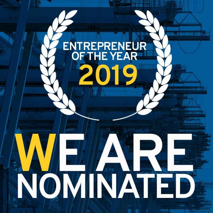 nomination-entrepreneur-year-mobile-stinis