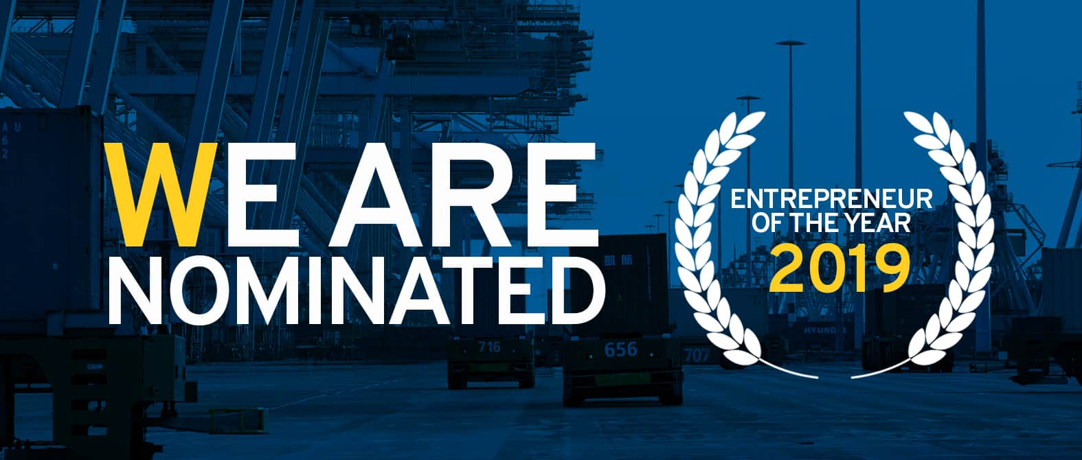 nomination-entrepreneur-year-stinis